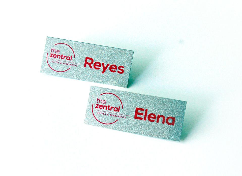 nombres-the-zentral