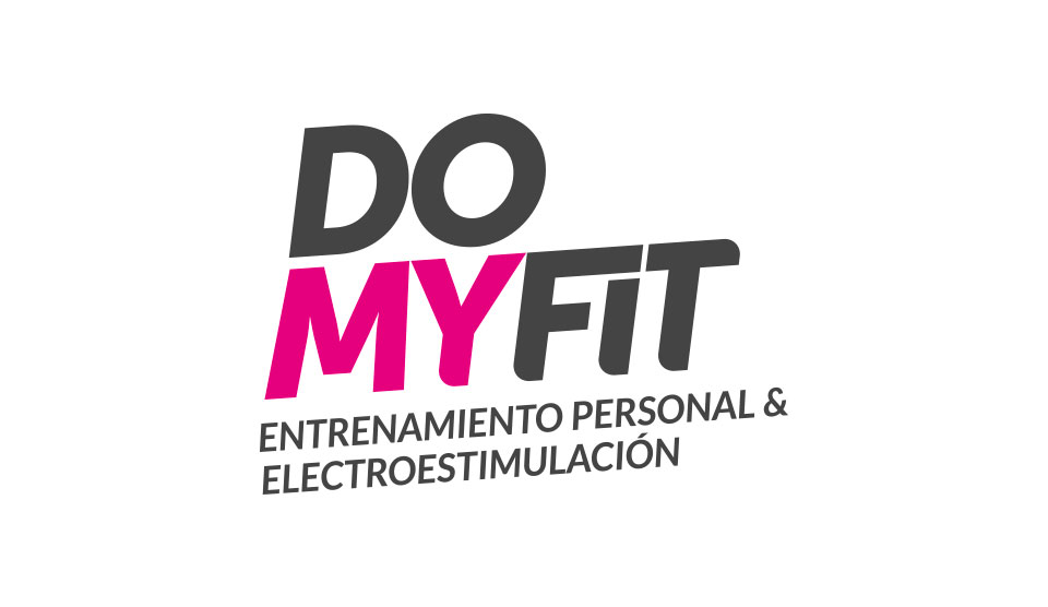 DoMyFit