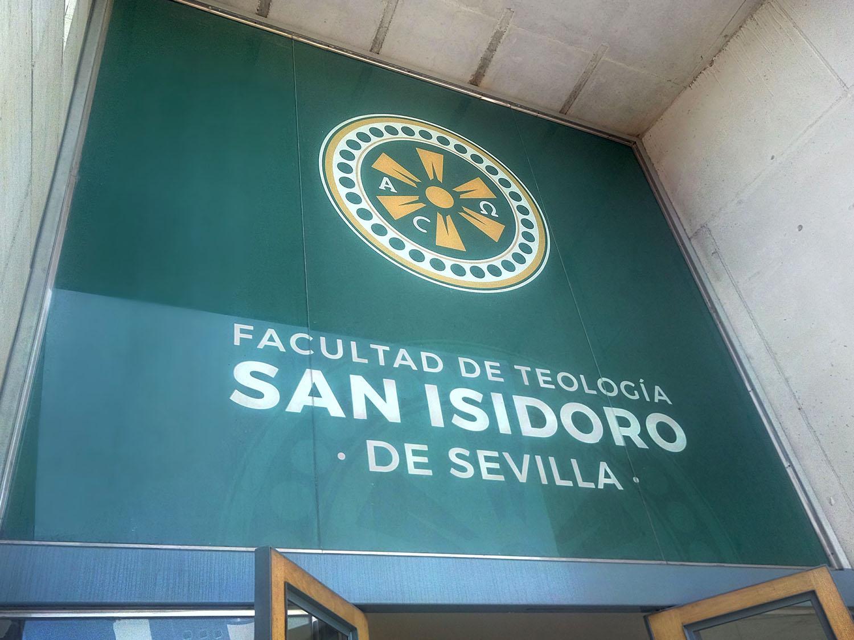 Facultad Teología San Isidoro