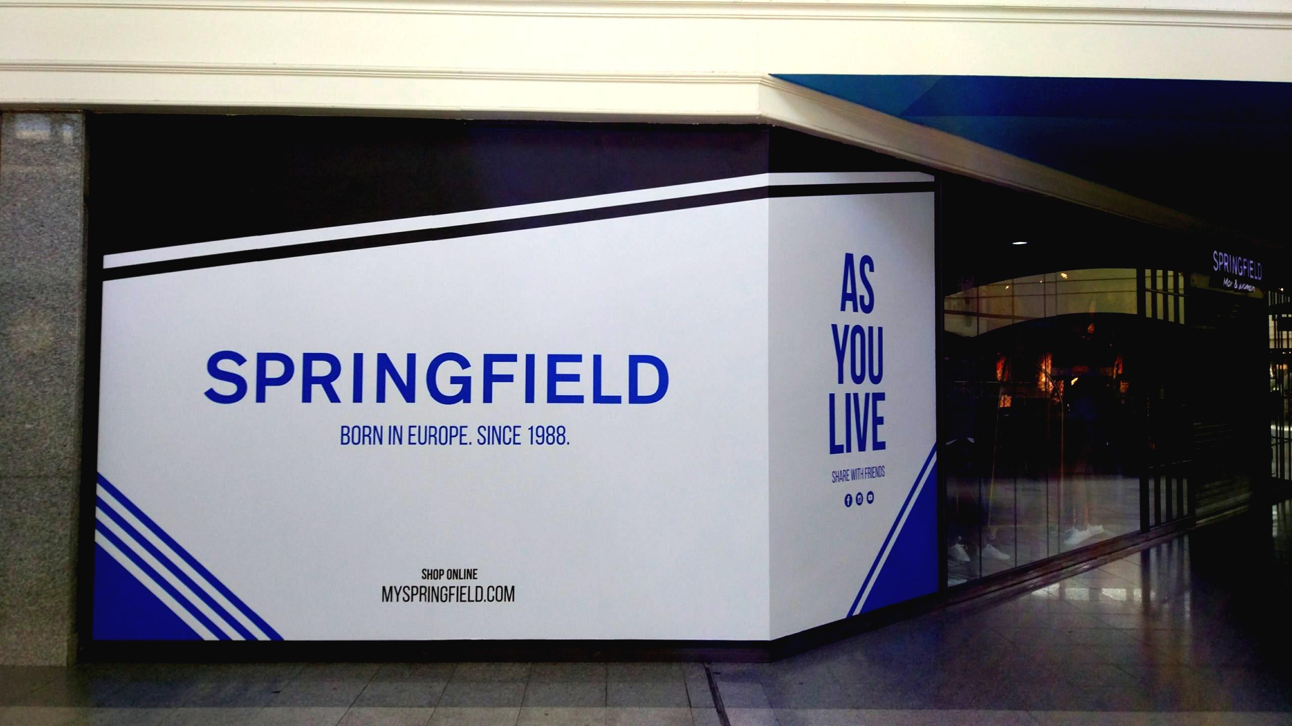 Rótulos-y-vinilos-Springfield