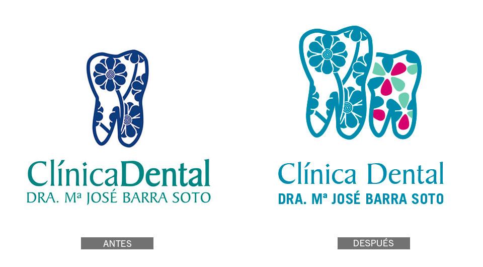 clinica dental barra soto