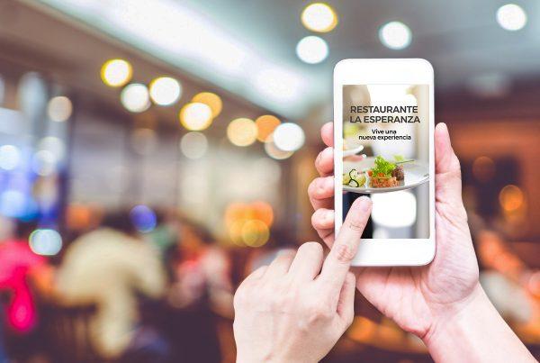 cartas-digitales-para-bares-y-restaurantes