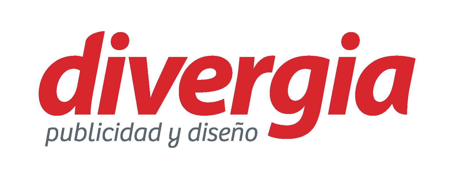 dev.divergia