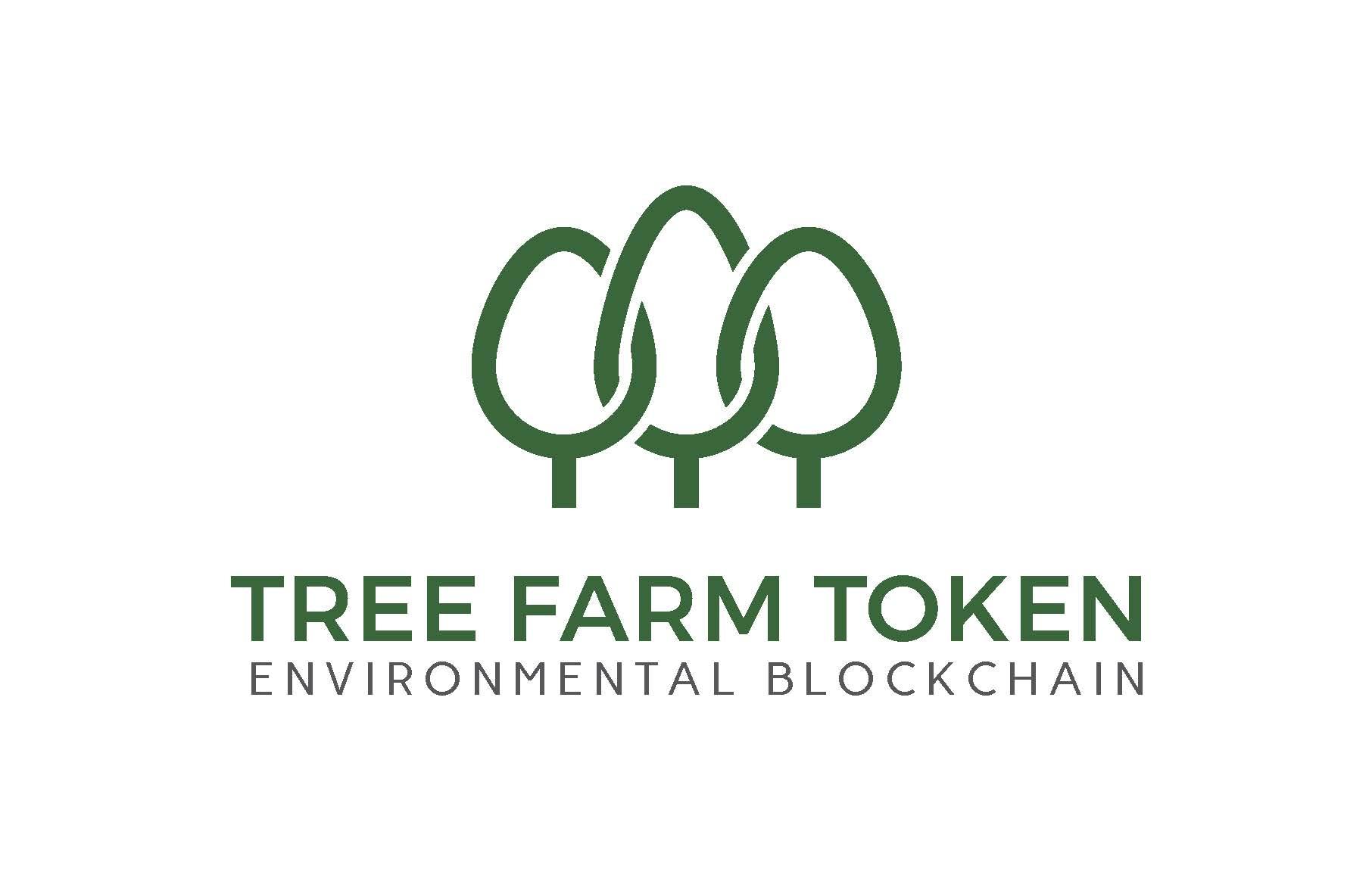 Tree Farm Token